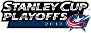 NHL_StanleyCupPlayoffs_StyleGuide_CBJ_Horz