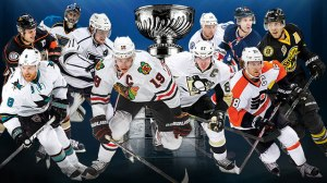 playoff-image